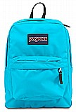 ��� �� �������� �'������ ������ Jansport Super Break