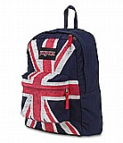 ��� �� �'������ �������  Jansport Super FX
