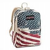 ��� �� �'������ ���'�  Jansport Super FX